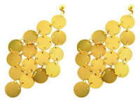 Linda Earrings - Click this picture to see more