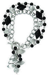 Rita Bracelet - Click this picture to see more