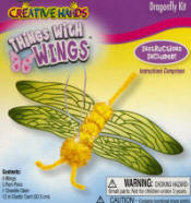Things with Wings Kits